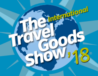 The International Travel Goods Show Registration